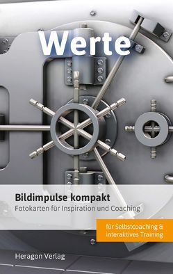 Bildimpulse kompakt: Werte von Heragon,  Claus