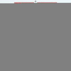 Bildstöcke in Unterfranken (Premium, hochwertiger DIN A2 Wandkalender 2021, Kunstdruck in Hochglanz) von Will,  Hans
