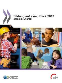 Bildung auf einen Blick 2017