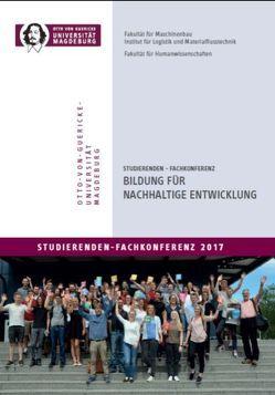 Bildung für nachhaltige Entwicklung von Haase,  Hartwig, Strubelt,  Henning