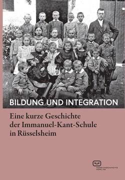 Bildung und Integration von Horváth,  Franz Sz.