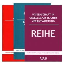 Bildung zwischen Aufklärung und Anpassung von Dehler,  Joseph, Friedeburg,  Ludwig von, Michelsen,  Gerd