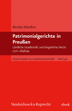 Bildungsbürger in der Defensive von Fattmann,  Rainer