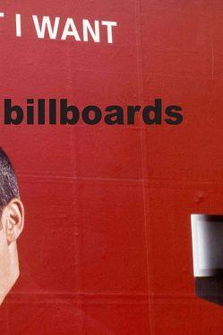 billboards von Graubner,  Klaus, Graubner,  Yves