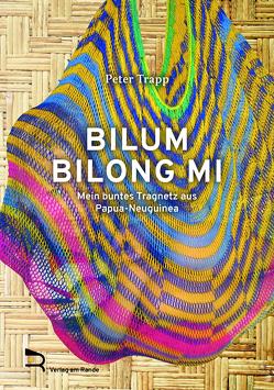 BILUM BILONG MI von Trapp,  Peter
