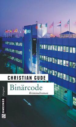 Binärcode von Gude,  Christian