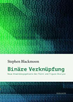 Binäre Verknüpfung von Blackmoon,  Stephen