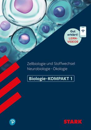 Biologie-KOMPAKT 1