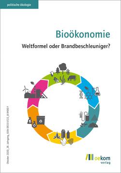Bioökonomie