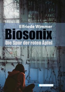 Biosonix von Wimmer,  Elfriede
