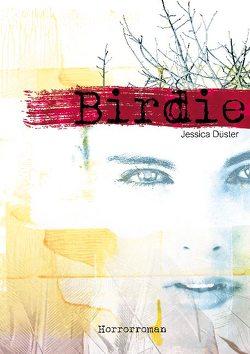 Birdie von Düster,  Jessica