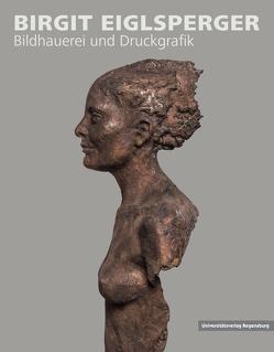 Birgit Eiglsperger von Eiglsperger,  Birgit