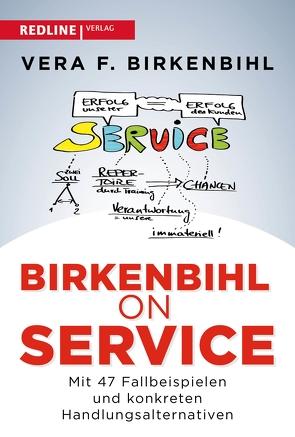 Birkenbihl on Service von Birkenbihl,  Vera F