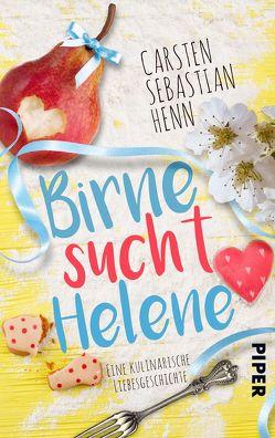 Birne sucht Helene von Henn,  Carsten Sebastian