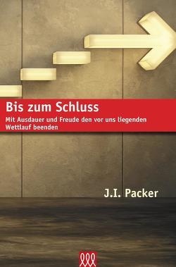 Bis zum Schluss von Packer,  J.I.