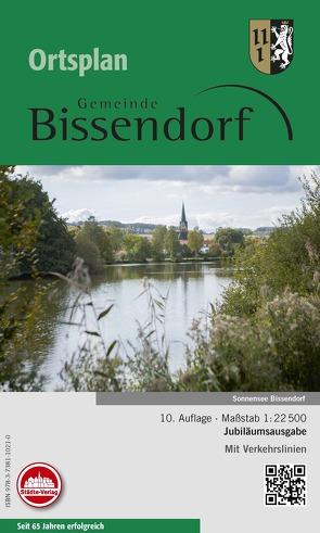 Bissendorf