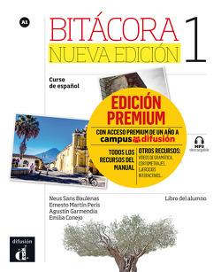 Bitácora 1 Nueva edición (A1)
