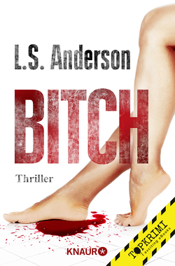 Bitch von Anderson,  L. S.