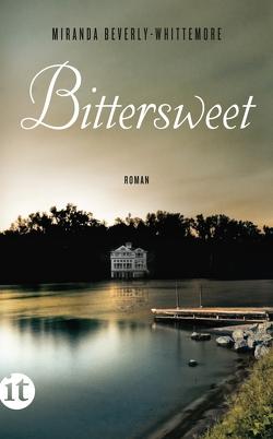 Bittersweet von Beverly-Whittemore,  Miranda, Burger,  Anke Caroline