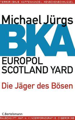 BKA von Jürgs,  Michael