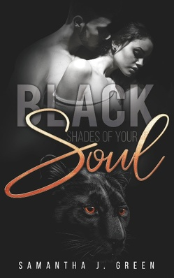 Black von Green,  Samantha J.
