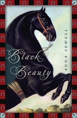 Black Beauty von Mayer,  Felix, Sewell,  Anna