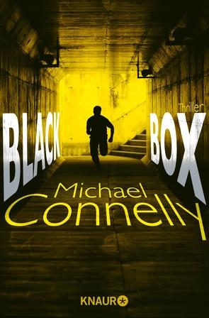 Black Box von Connelly,  Michael, Leeb,  Sepp