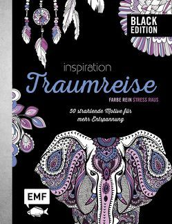 Black Edition: Inspiration Traumreise
