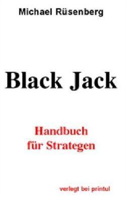 Black Jack von Rüsenberg,  Michael