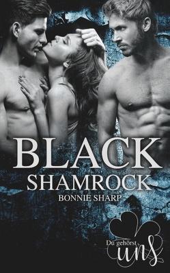 Black Shamrock von Sharp,  Bonnie