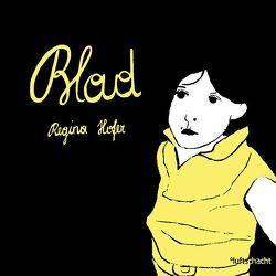 Blad von Höfer,  Regina