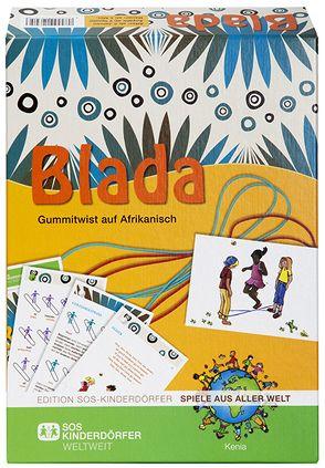 Blada (Kenia)
