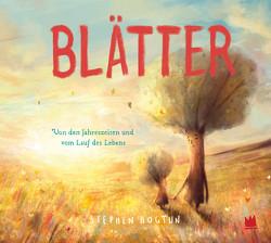 Blätter von Hogtun,  Stephen, Störiko-Blume,  Ulrich