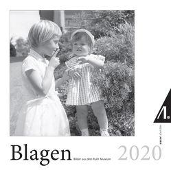 Blagen 2020