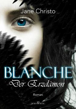 Blanche von Christo,  Jane