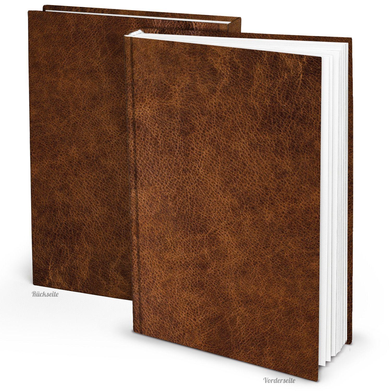 notiz alle b cher und publikation zum thema. Black Bedroom Furniture Sets. Home Design Ideas