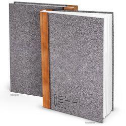 reisebuch da war ich schon hardcover a4 von zum sammeln von erl. Black Bedroom Furniture Sets. Home Design Ideas