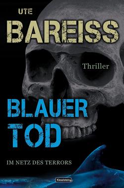 Blauer Tod von Bareiss,  Ute