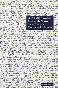 Bleibende Spuren von Sakiri-Murati,  Basrie