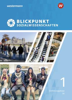 Blickpunkt Sozialwissenschaften / Blickpunkt Sozialwissenschaften – Ausgabe 2019