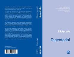 Blickpunkt Tapentadol von Baron,  Ralf, Forstenpointner,  Julia, Grosskopf,  Moritz, Otto,  Jan