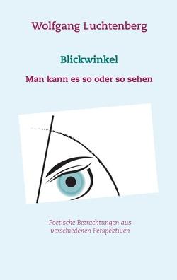 Blickwinkel von Luchtenberg,  Wolfgang