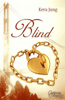Blind von Jung,  Kera