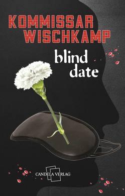 blind date von Behr,  Renate