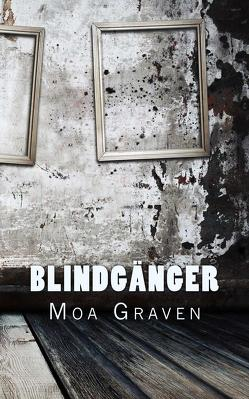 Blindgänger von Graven, Moa