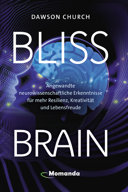 Bliss Brain von Church,  Dawson