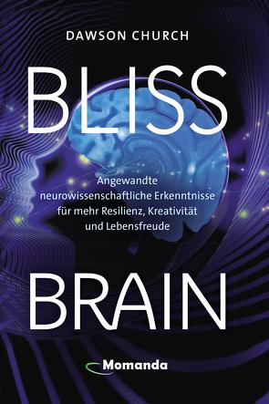 Bliss Brain von Church,  Dawson