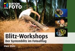 Blitz-Workshops von Statz,  Uwe