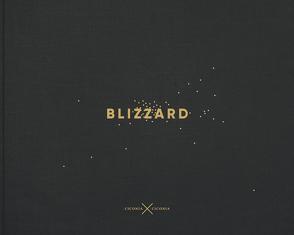 Blizzard von Dergatchev,  Dmitri, Schwarzstein,  Yaroslav, Sorokin,  Vladimir, Velminski,  Wladimir