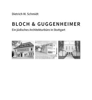 Bloch & Guggenheimer von Mueller,  Roland, Schmidt,  Dietrich W., Walther,  Esther